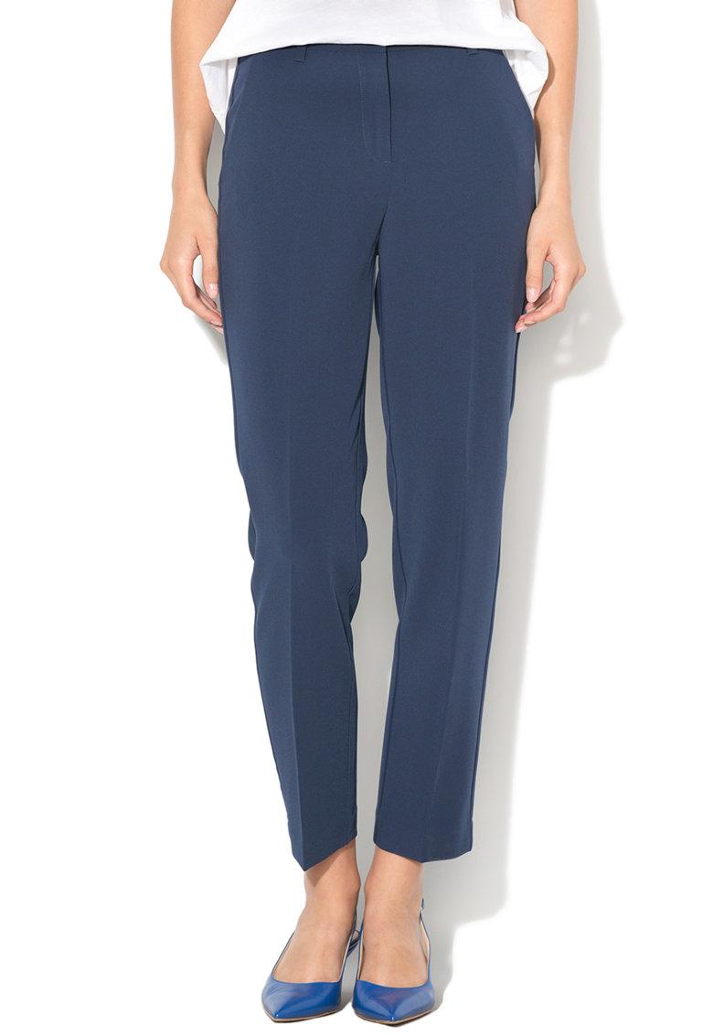 Pantaloni conici de la United Colors Of Benetton