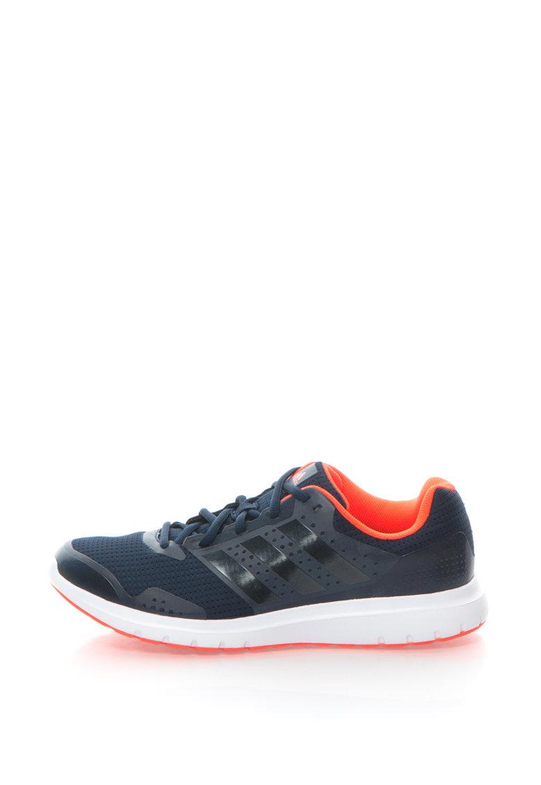 adidas Pantofi de alergare Duramo 7 – Bleumarin