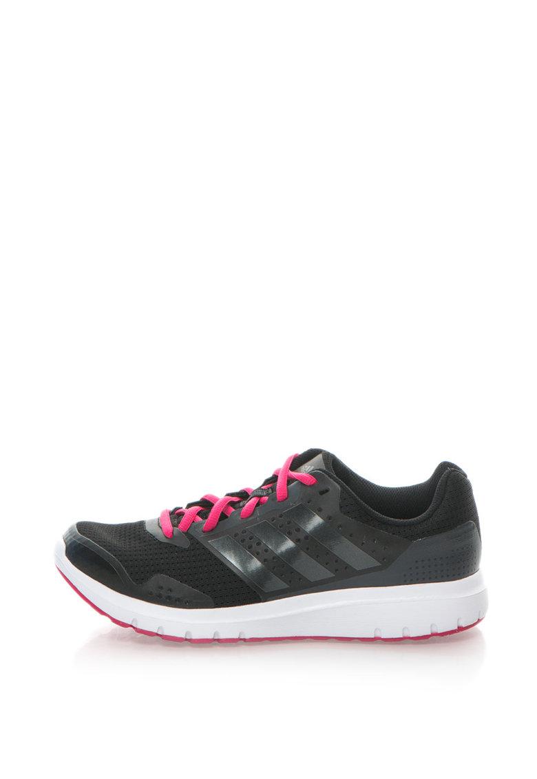 Pantofi sport pentru alergare Duramo – Negru de la Adidas PERFORMANCE