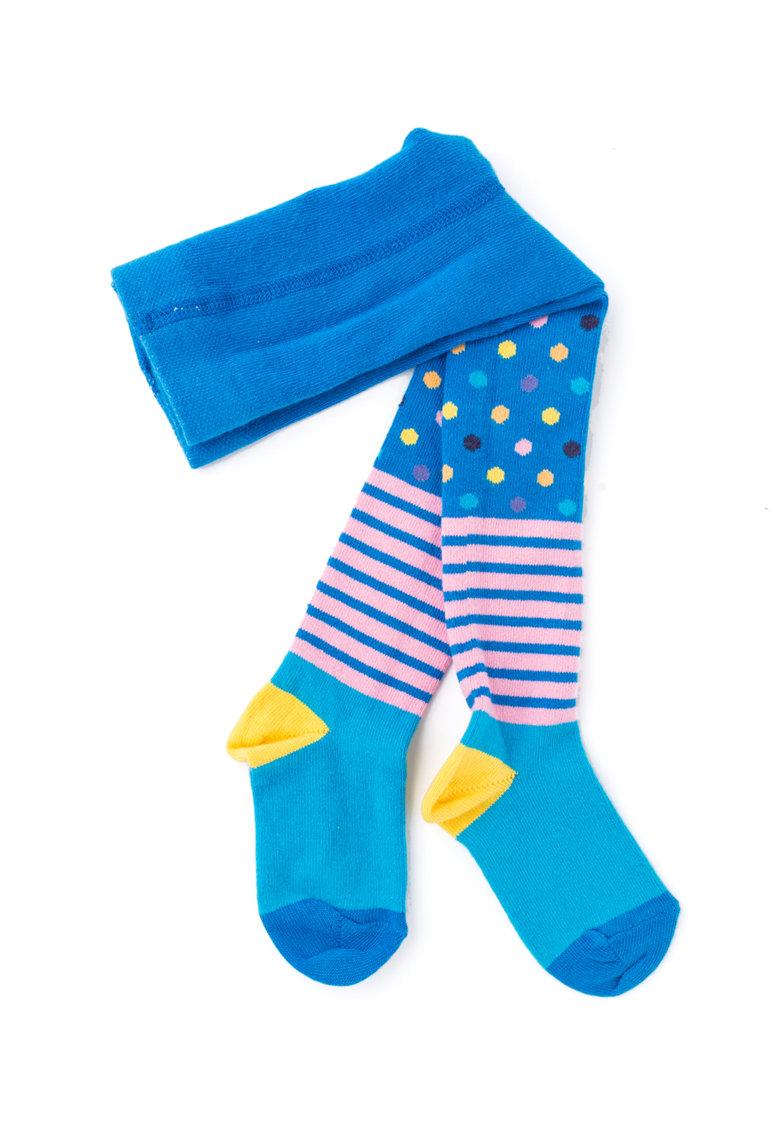 Happy Socks Dres cu modele diverse