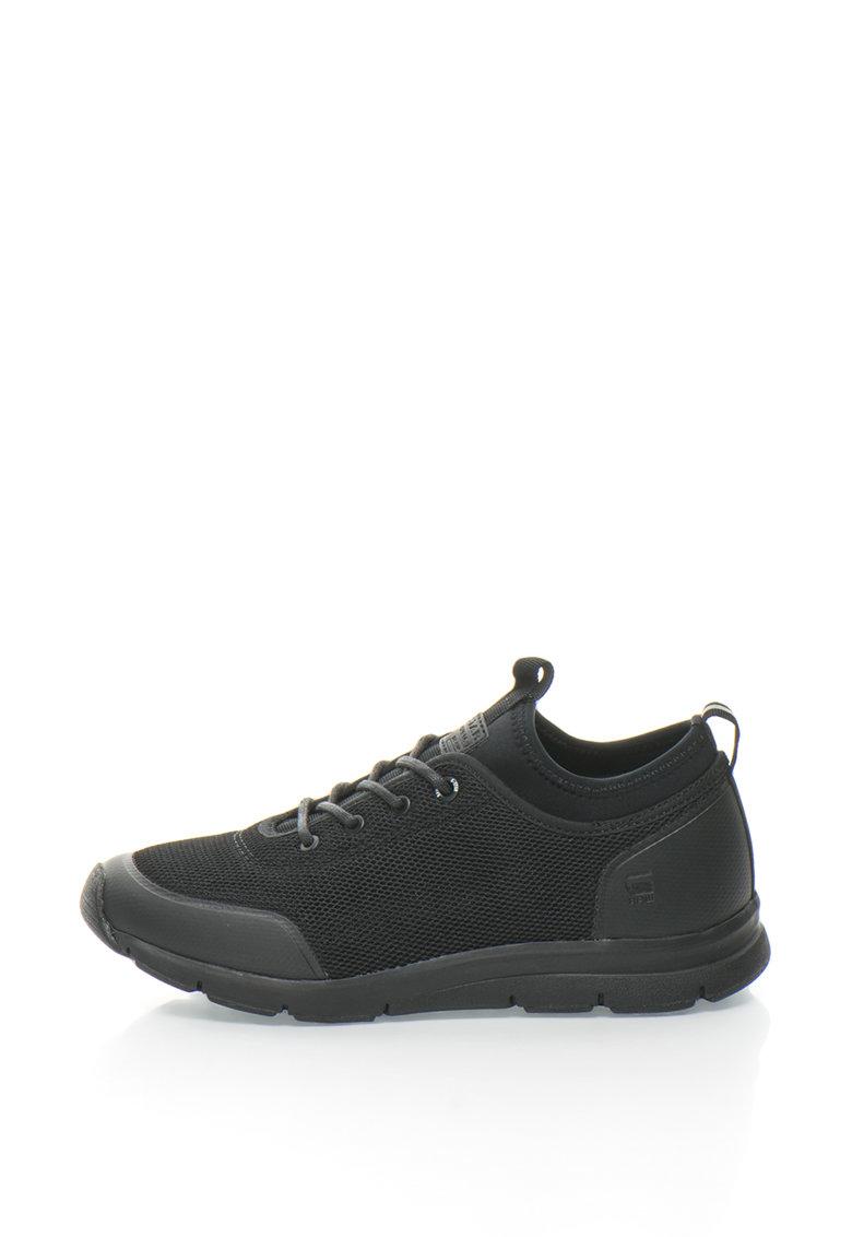 G-Star Raw Pantofi sport Grount