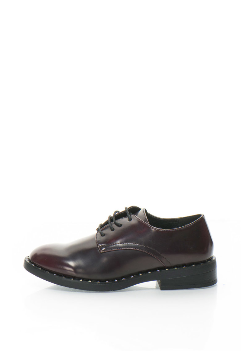 Alcott Pantofi Oxford cu tinte