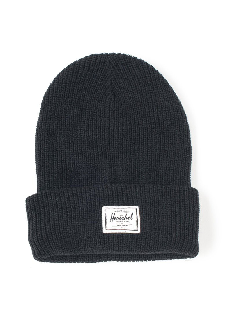 Herschel Caciula tricotata Everett – Unisex