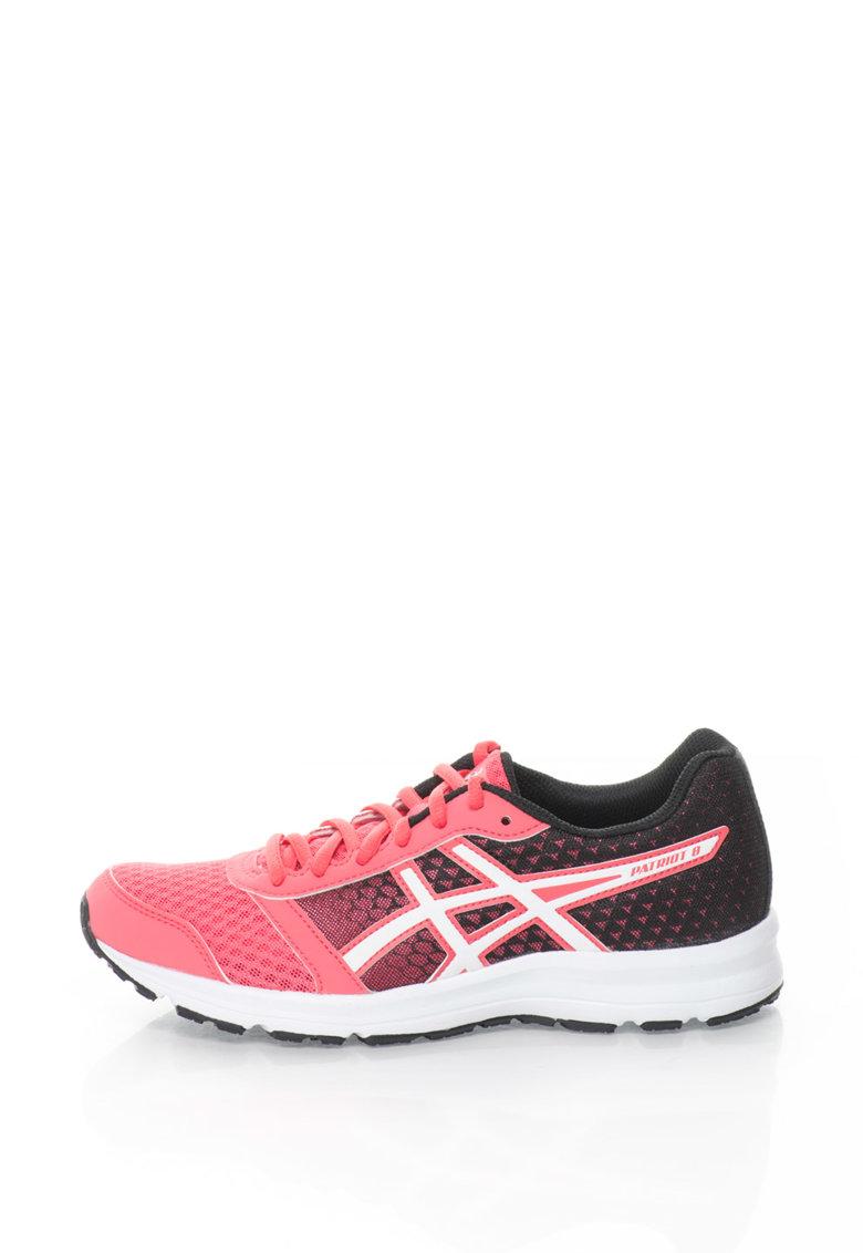 Pantofi sport de plasa PATRIOT de la Asics