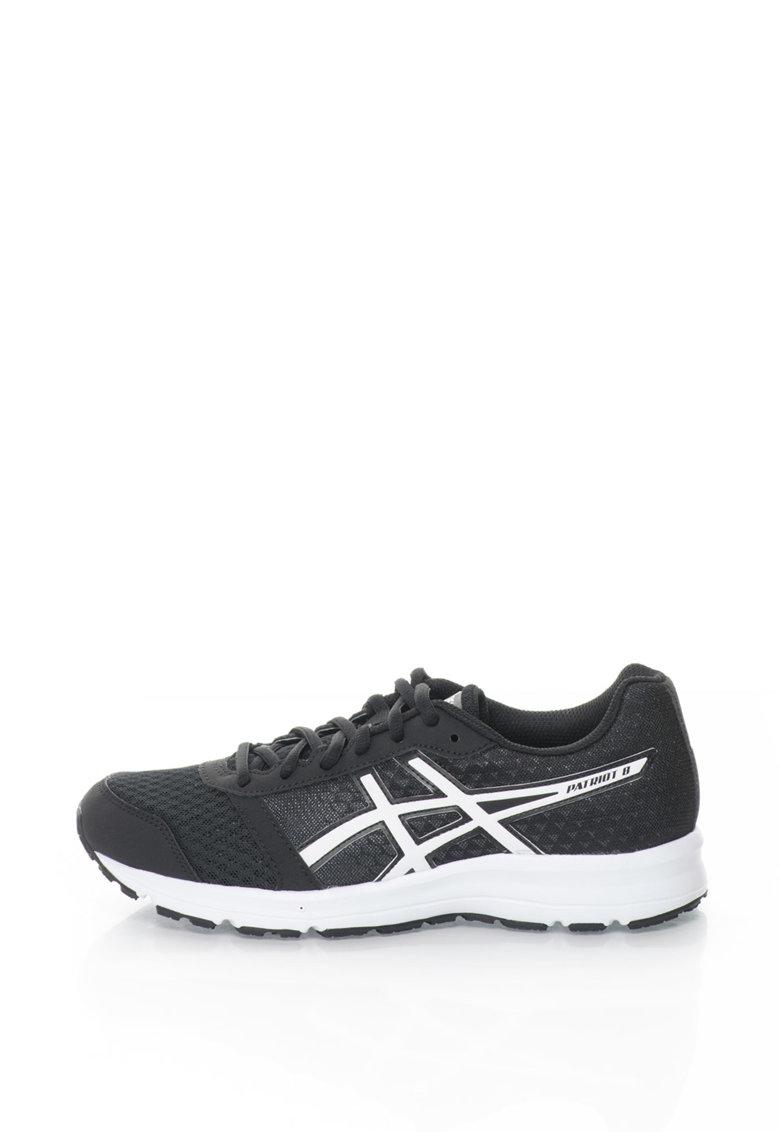 Asics Pantofi sport de plasa PATRIOT