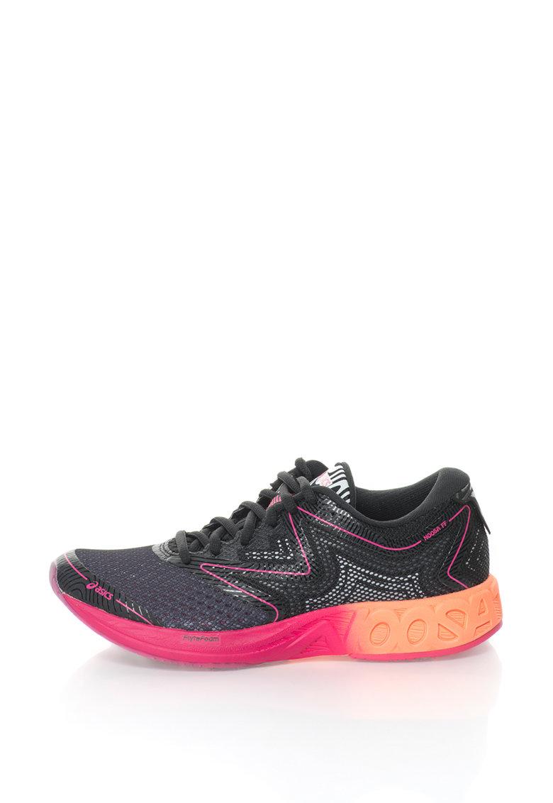 Pantofi sport NOOSA FF de la Asics