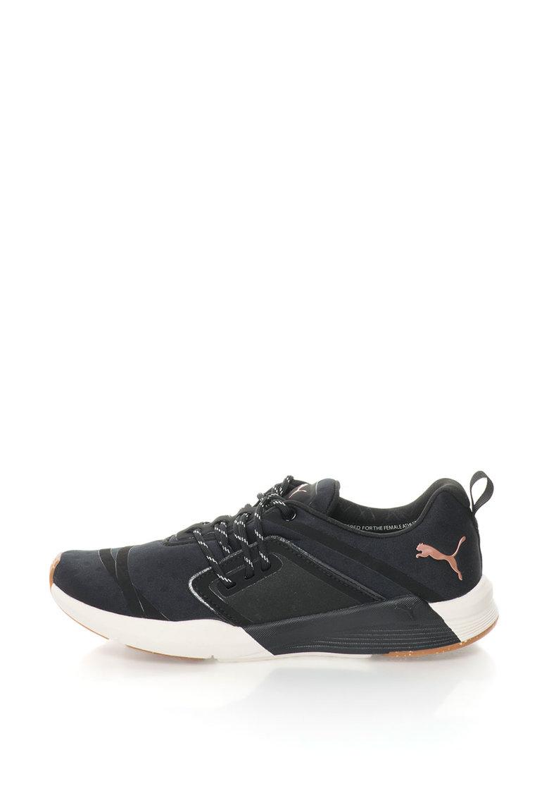 Pantofi sport Pulse Ignite Xt Vr de la Puma