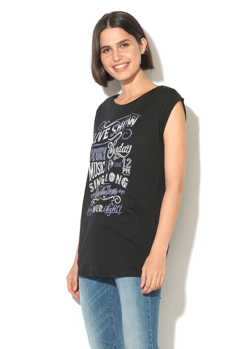 Women s Clothing – Page 300 – Novo Moda 53bff6d2b4