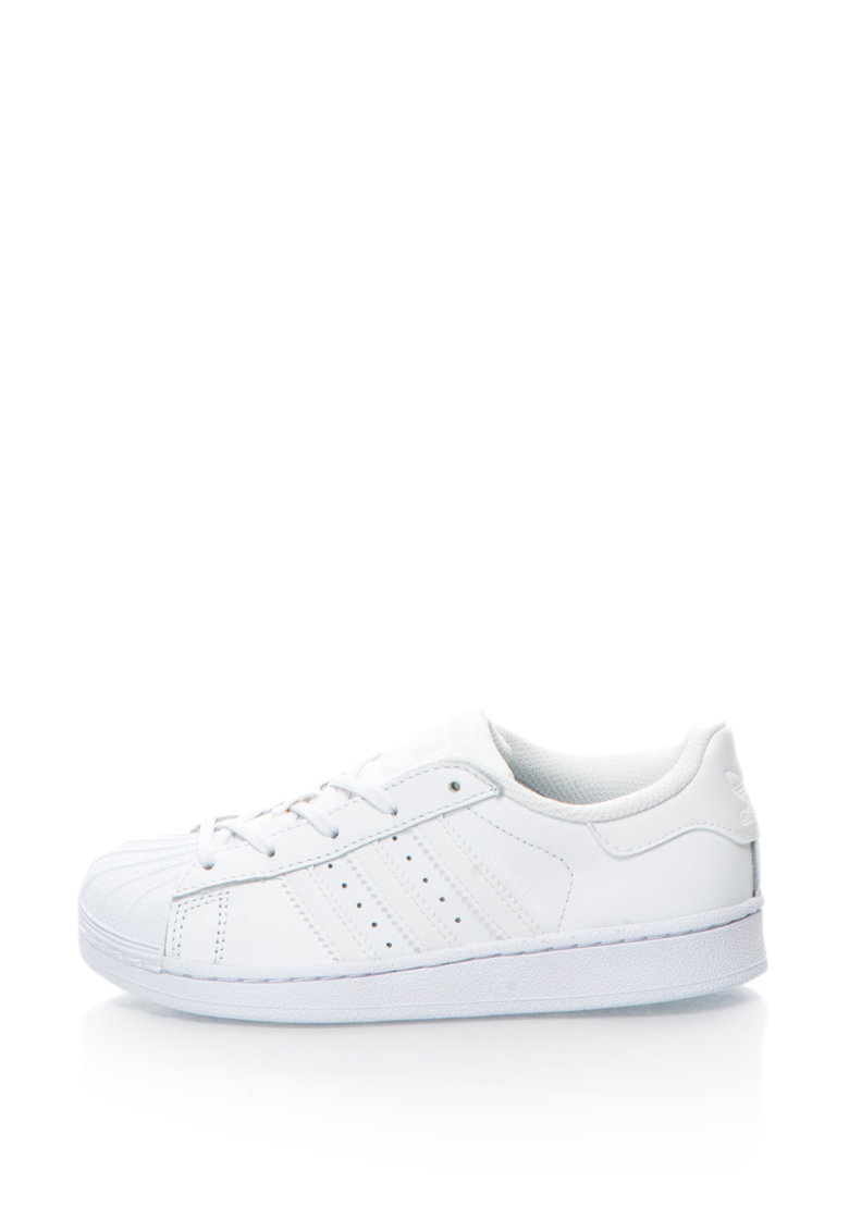 Adidas ORIGINALS Adidas – Pantofi casual Originals Superstar Foundation C