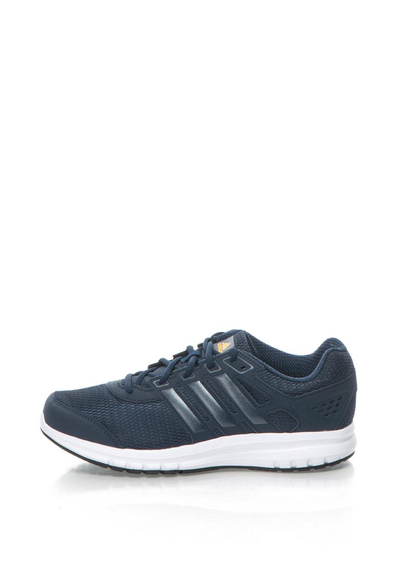Adidas - Pantofi sport Duramo Lite M