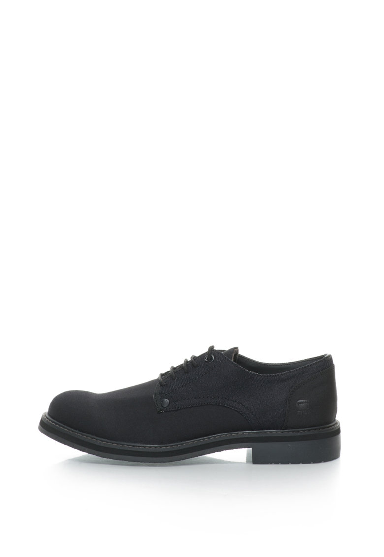 G-Star Raw Pantofi derby Warth