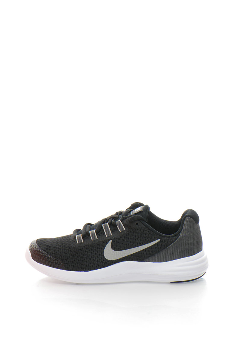Nike Pantofi pentru alergare Lunarconverge