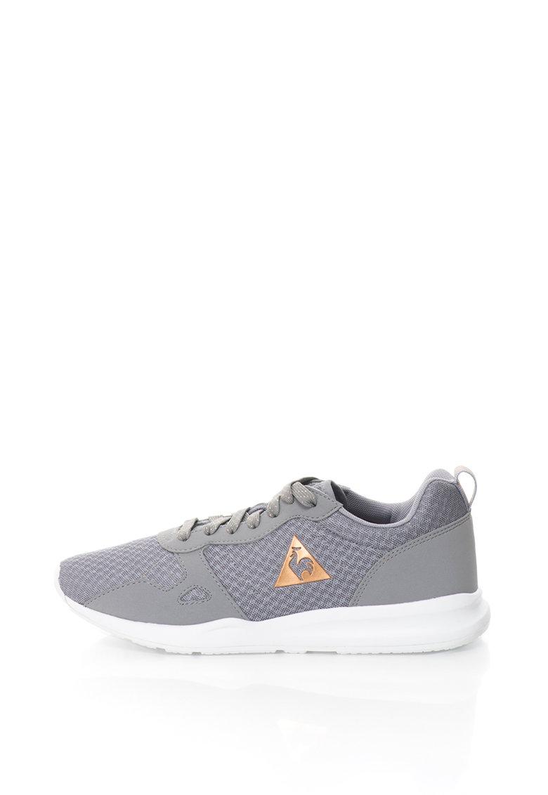Pantofi sport cu logo R600