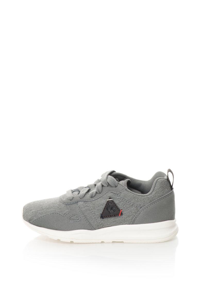 Pantofi sport LCS R600