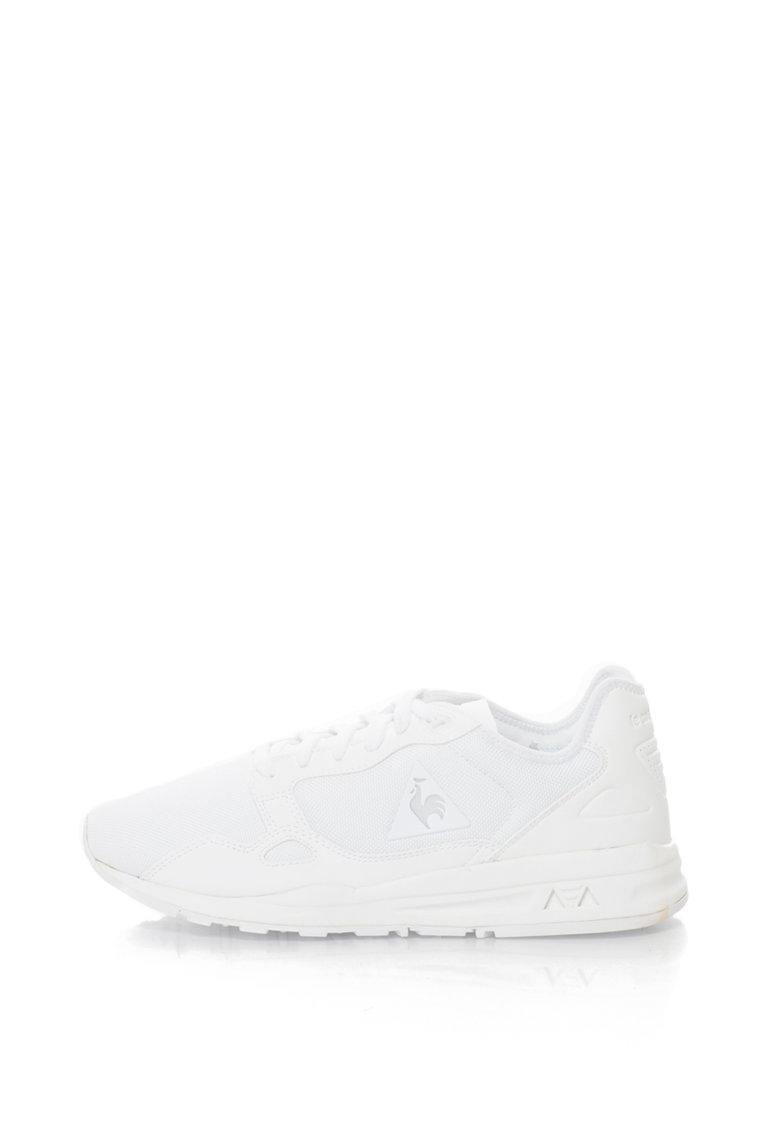 Pantofi Sport Lcs R9xt