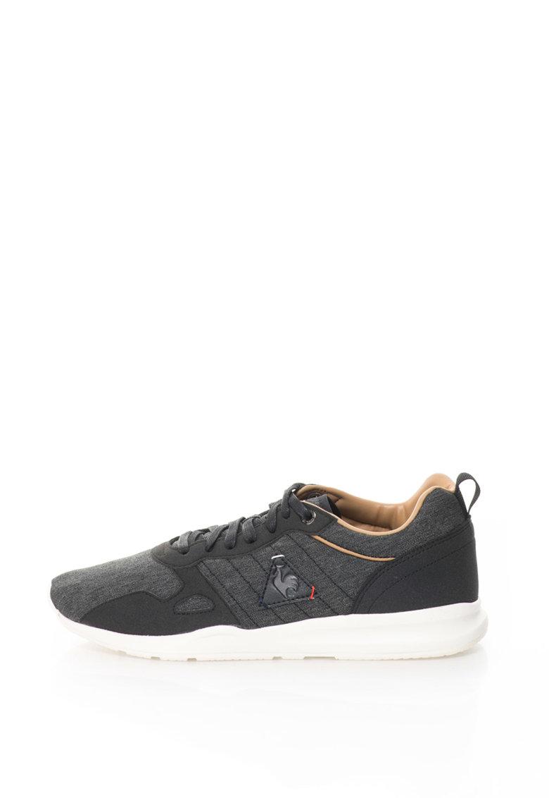 Pantofi sport R600