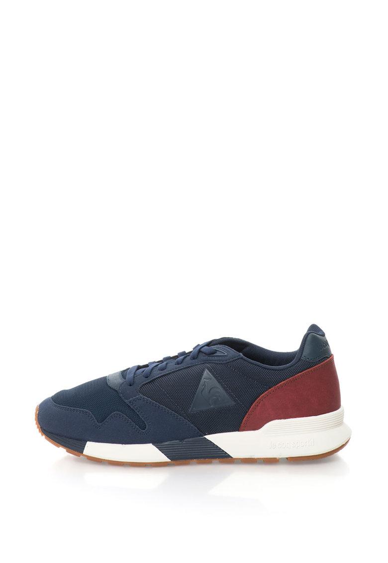 Pantofi sport Omega X Craft