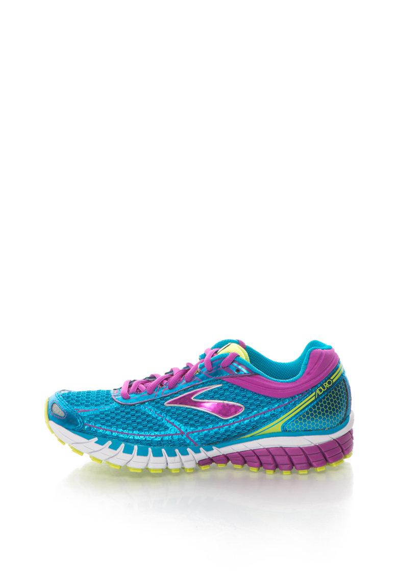 Pantofi sport Aduro 4 de la Brooks – 120220-1B-421