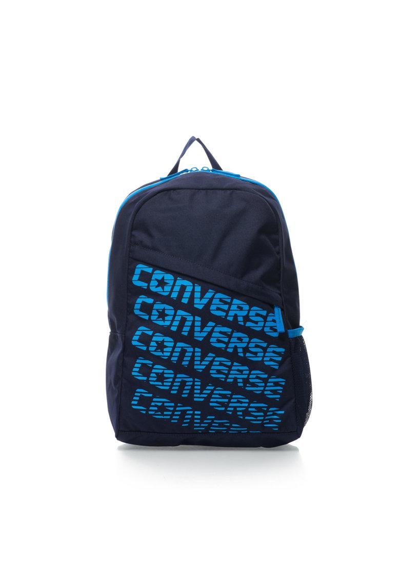 Converse Rucsac unisex cu logo