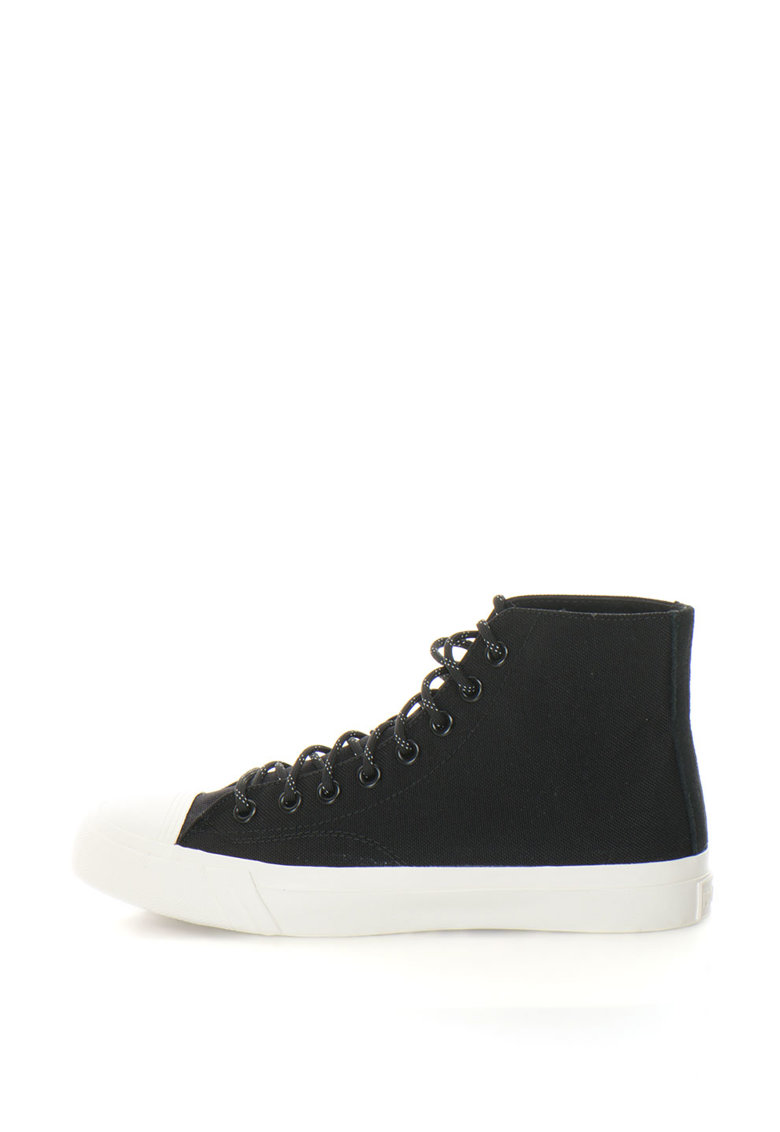 Pantofi sport inalti Royal Cordura de la Pro Keds
