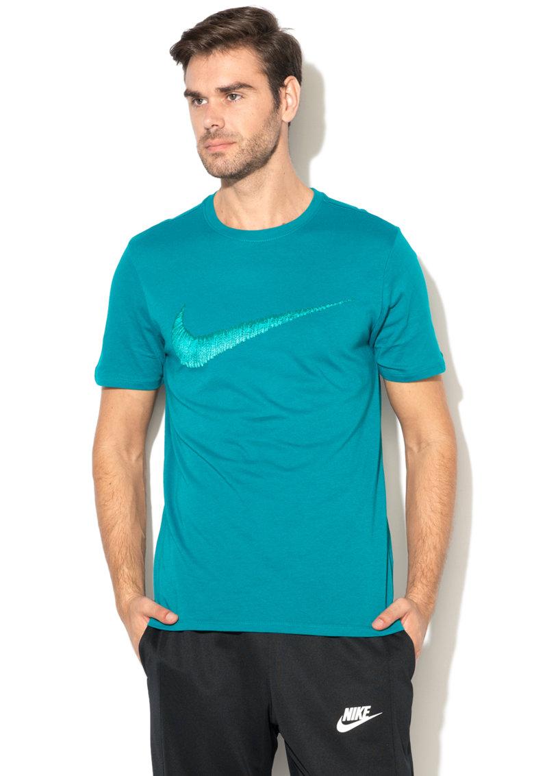 Tricou personalizat cu imprimeu de la Nike – 707456-467