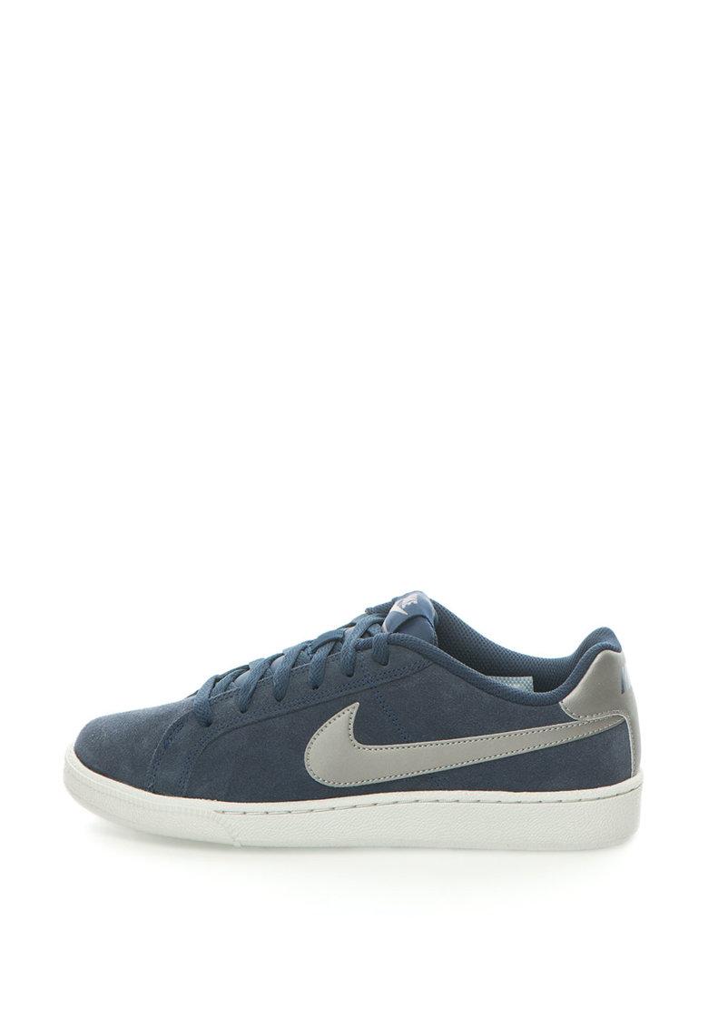 Nike Pantofi sport 819802-410