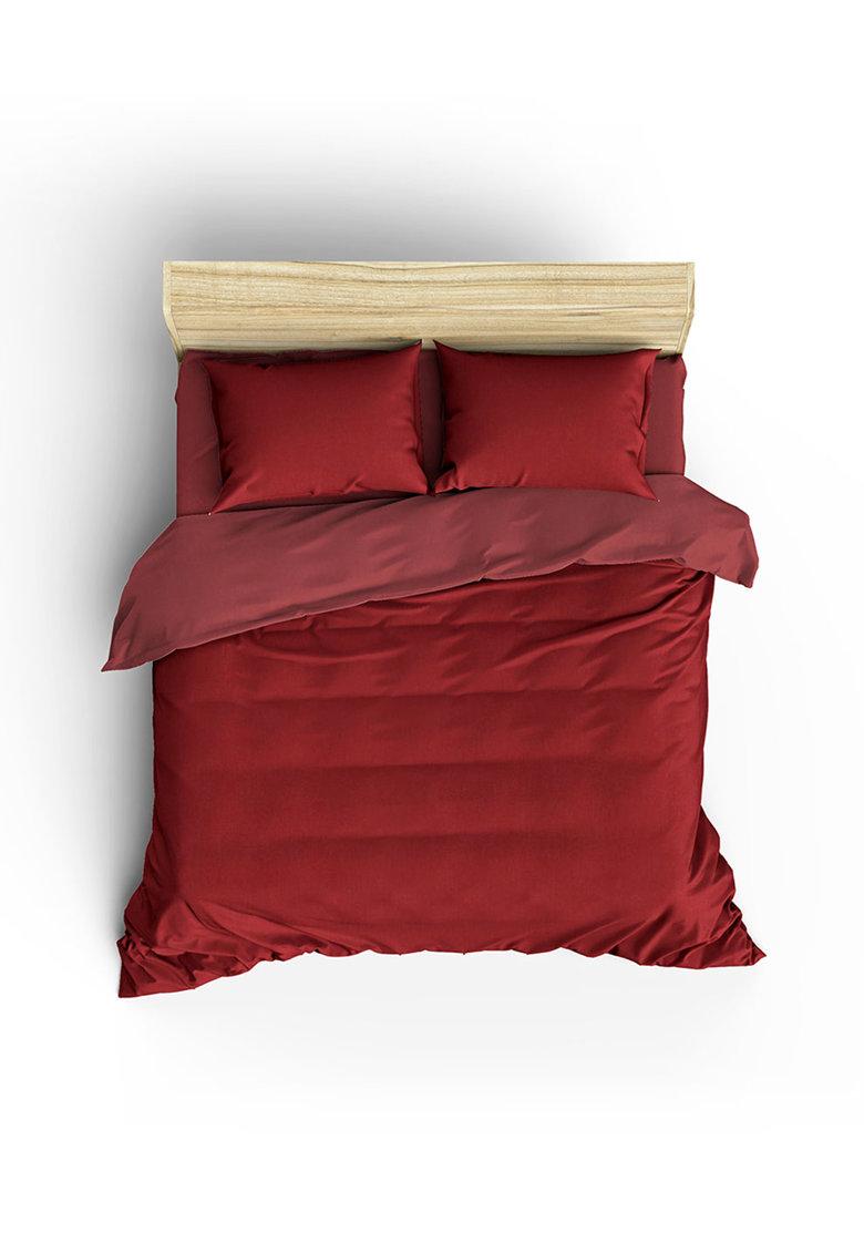 Set de pat matlasat Mina de la Leunelle