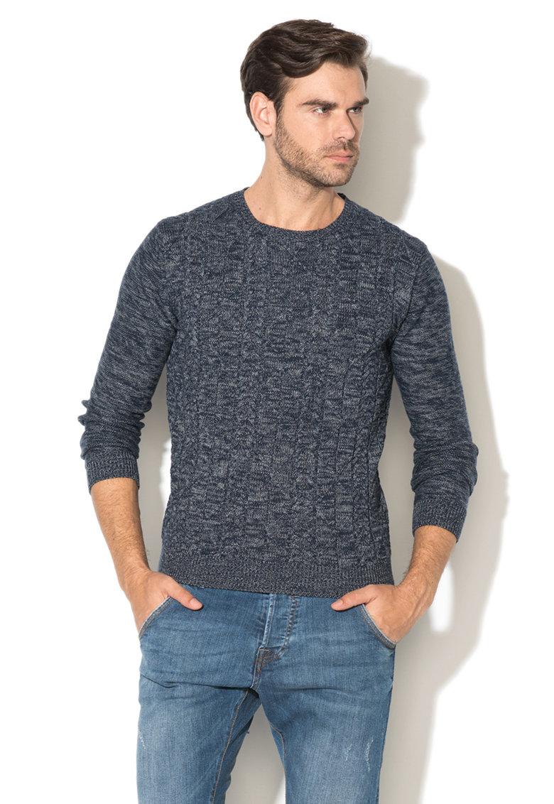 Esprit Pulover tricotat
