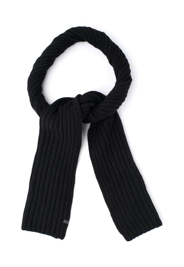 Esprit Fular tricotat 107EA2Q009