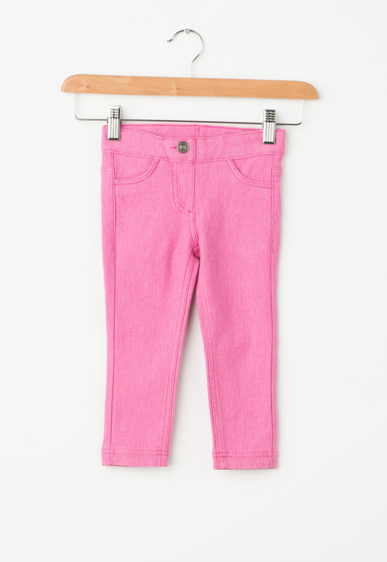 United Colors of Benetton Jeggings skinny fit 4ARX57810