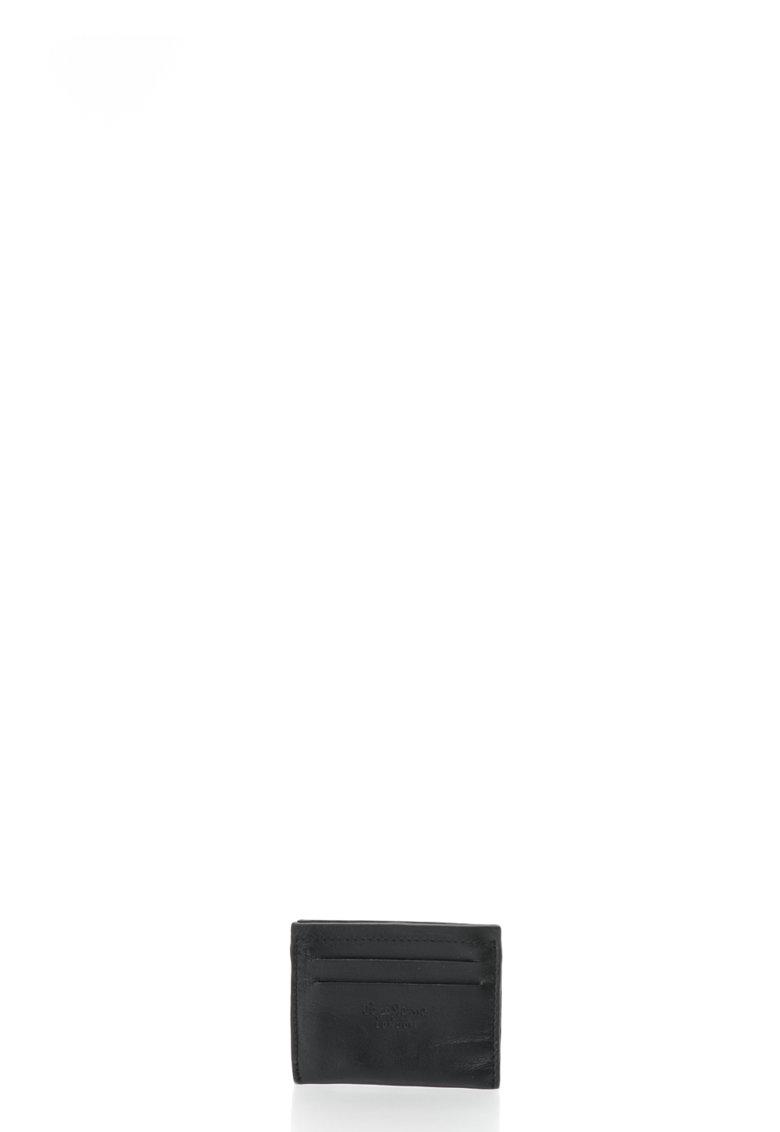 Portcart de piele de la Pepe Jeans