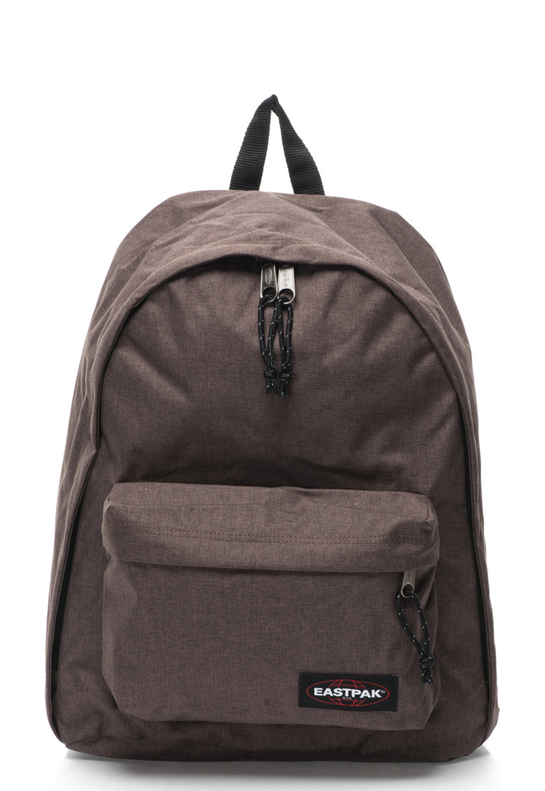 Eastpak Rucsac cu fermoar bidirectional si compartiment pentru laptop Out Of Office – Unisex