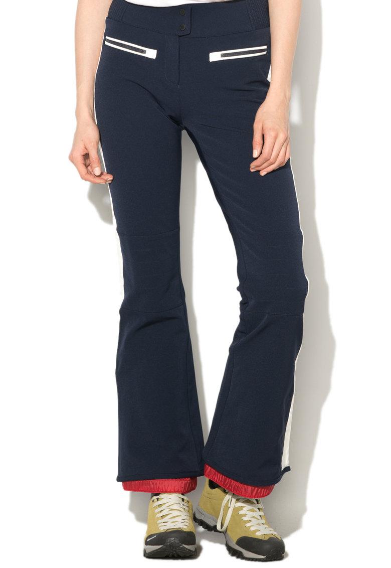 Napapijri Pantaloni de iarna