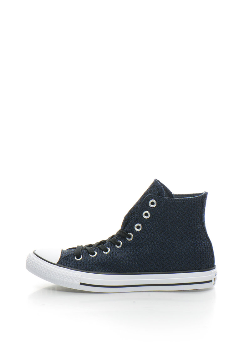Converse Pantofi sport inalti Chuck Tailor All Stars