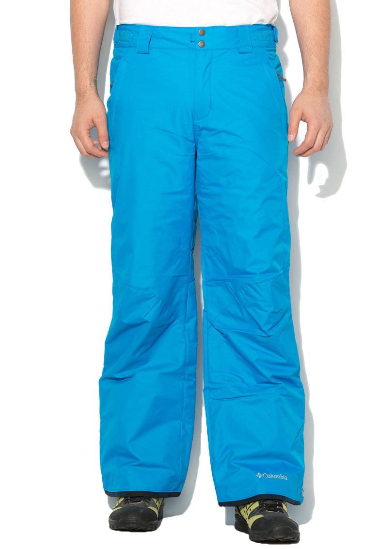 Pantaloni impermeabili pentru sporturi de iarna Bugaboo™ II de la Columbia