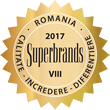 superbrands-stamp copy