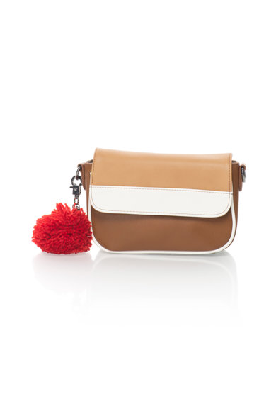 United Colors Of Benetton Geanta crossbody Femei