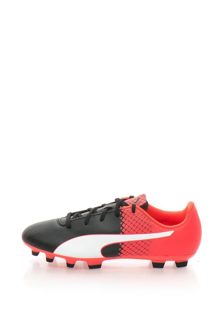 Pantofi pentru fotbal EvoSpeed thumbnail