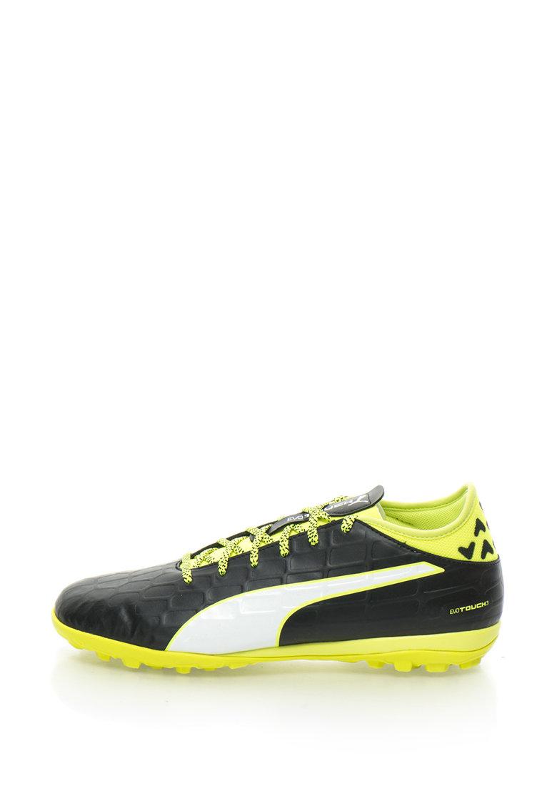 Pantofi pentru fotbal EvoTouch 3 thumbnail