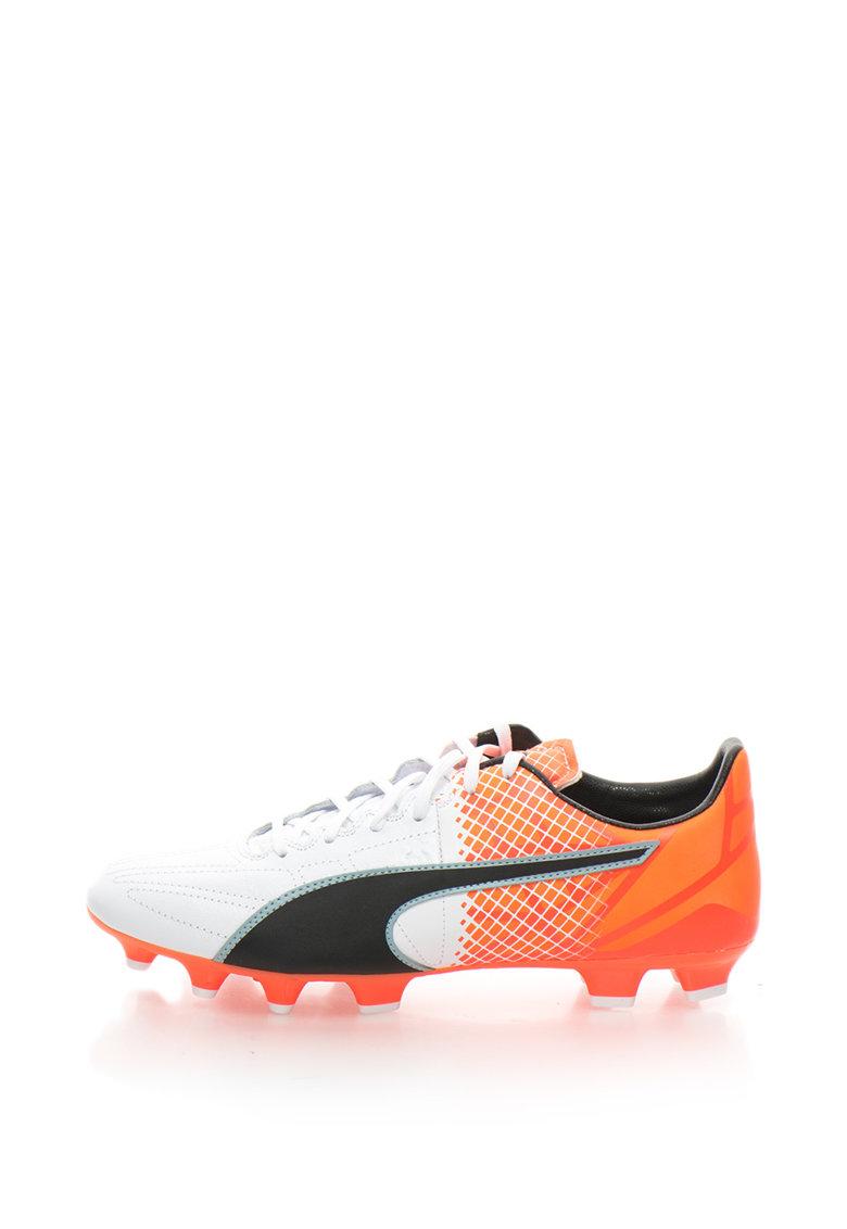 Pantofi pentru fotbal evoSpeed 3.5 thumbnail