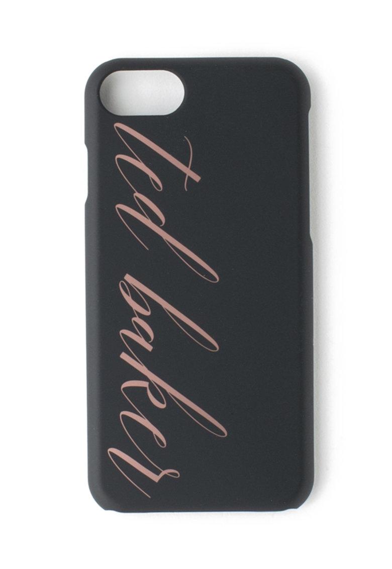 Carcasa pentru iPhone cu logo Tharese thumbnail