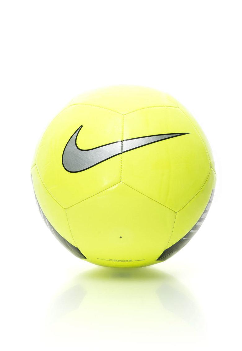 Minge de fotbal Pitch Training thumbnail