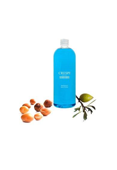 Rezerva pentru difuzor Argan Flowers – 1000 ml de la Crespi Milano