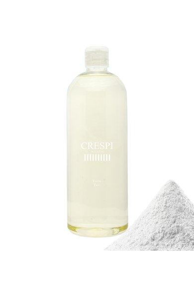 Rezerva pentru difuzor Talc – 1000 ml Crespi Milano