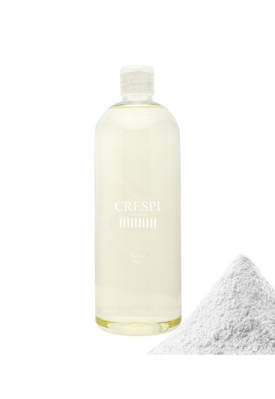Rezerva pentru difuzor Talc – 1000 ml de la Crespi Milano