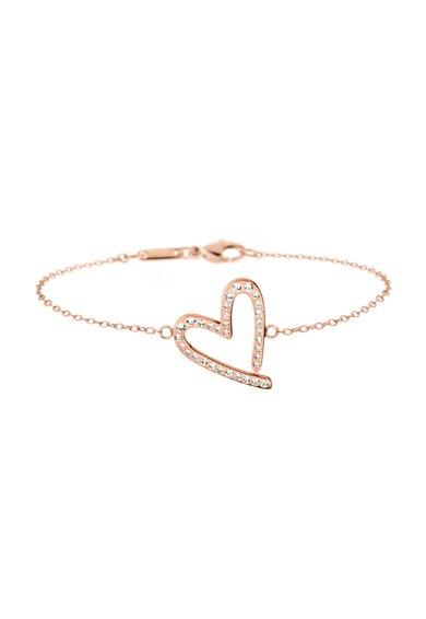 Calvin Klein – jewelry Bratara Joyous