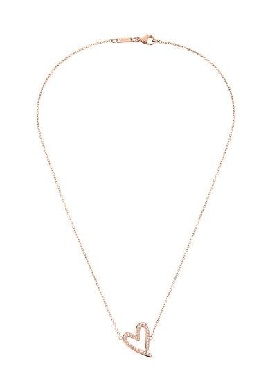 Colier Joyous Calvin Klein – jewelry