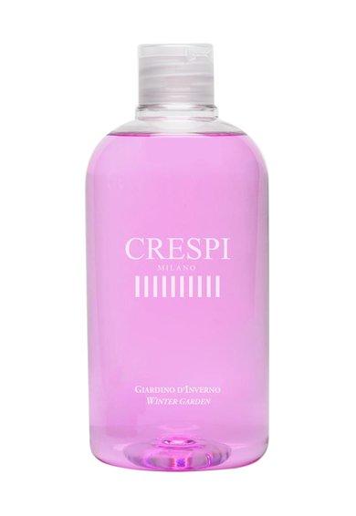 Rezerva pentru difuzor de parfum Winter Flowers – 500 ml de la Crespi Milano