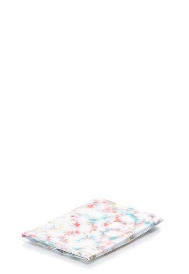 Esprit Home Fata de perna multicolora cu imprimeu floral Caleido