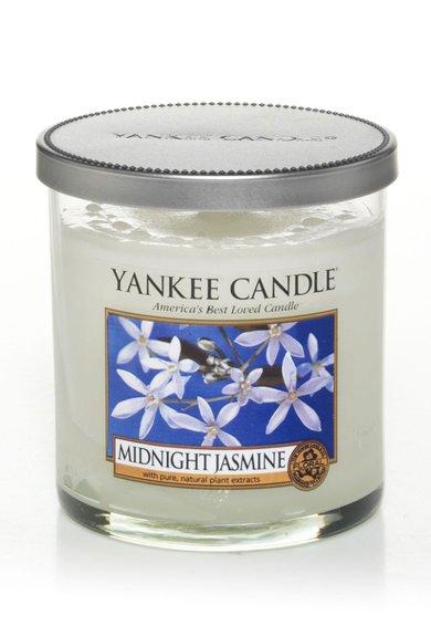 Yankee Candle Lumanare parfumata Midnight Jasmine
